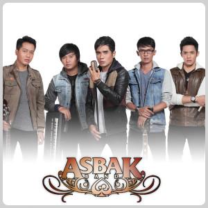 Rindu dari Asbak Band