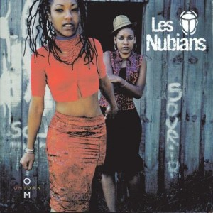Listen to Makeda song with lyrics from Les Nubians