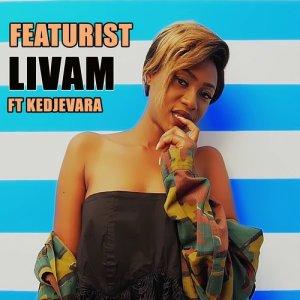 Album Livam from Featurist