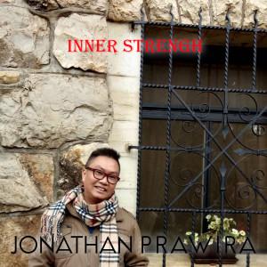Inner Strength dari Jonathan Prawira