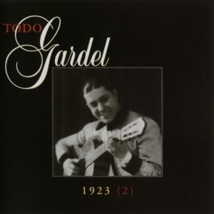 La Historia Completa De Carlos Gardel 2001 Carlos Gardel