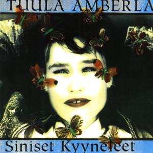 Siniset Kyyneleet 1988 Tuula Amberla