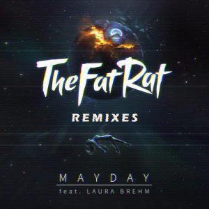 Album MAYDAY from TheFatRat