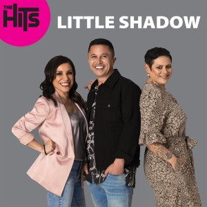 Album Little Shadow from The Hits