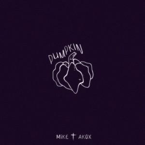 Album Pumpkin from MIKE AKOX
