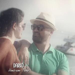 Album Umiram tivko from Darko
