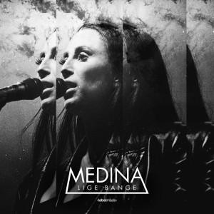 Album Lige Bange from Medina