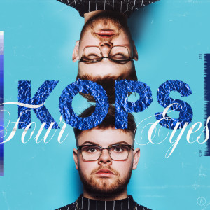 Album Four Eyes from Kops