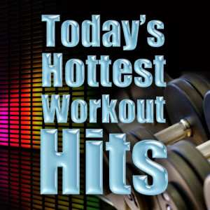 Listen to Nothin' On You (Made Famous by B.o.B feat. Bruno Mars) song with lyrics from Cardio Workout Crew