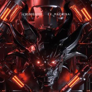 Crossfaith的專輯Wipeout (Album Mix)