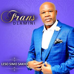Album Leso Simo Sakho from Frans Dlamini