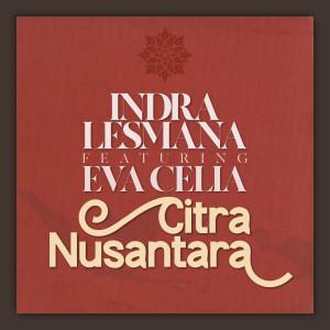 Citra Nusantara dari Eva Celia