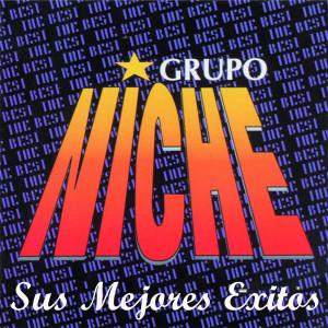 Album Sus Mejores Exitos from Grupo Niche