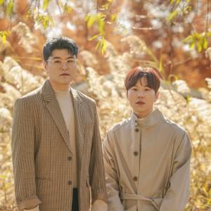 2F (Shin Yong Jae & Kim Won Joo)
