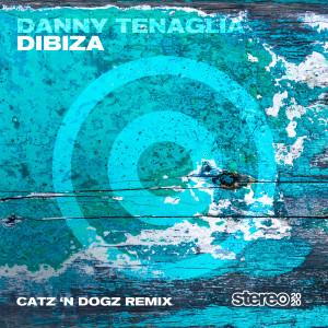 Album Dibiza (Catz 'n dogz remix) from Catz 'n Dogz