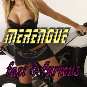 Listen to Ritmo y Calidad - Merengue d'Calle song with lyrics from Fast And Furious