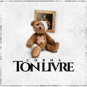 Album Ton livre from Cobna