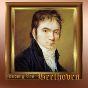 收聽Chopin----[replace by 16381]的Symphony No. 5 in C Minor - I.歌詞歌曲