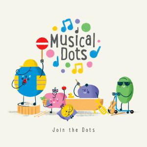 收聽Musical Dots的Sharing Song歌詞歌曲