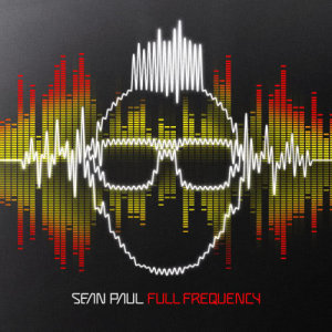 Album Full Frequency (Explicit) from Sean Paul