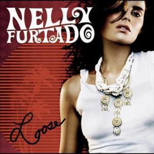 All Good Things 2006 Nelly Furtado