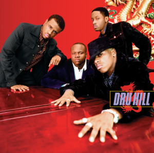 Listen to Satisfied song with lyrics from Dru Hill