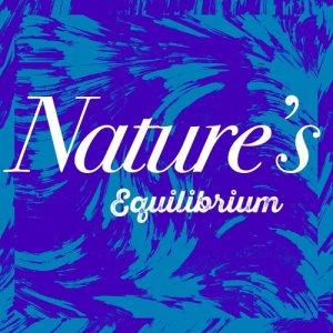 Nature's Equilibrium