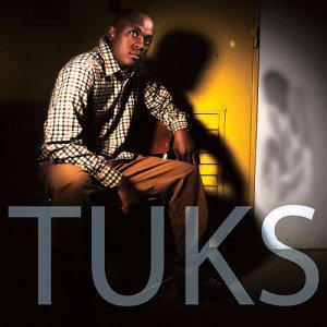 Listen to Kganya song with lyrics from Tuks