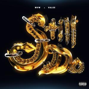 Album Still Do (Explicit) from Valee