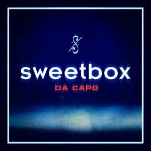 Album Da Capo from Sweetbox