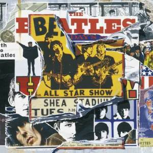 Listen to Real Love (Anthology 2 Version) song with lyrics from The Beatles