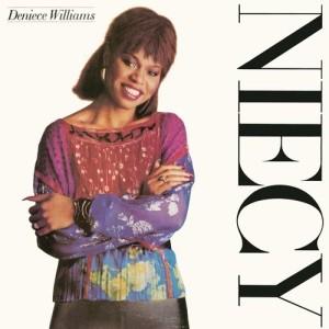 Album Niecy (Expanded) from Deniece Williams