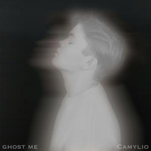 Album ghost me from Camylio