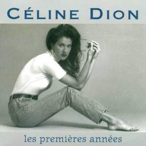 Listen to Billy (Album Version) song with lyrics from Céline Dion