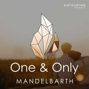 Album One & Only from Mandelbarth