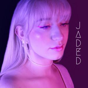 Album Jaded from Trae