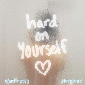 Charlie Puth的專輯Hard On Yourself