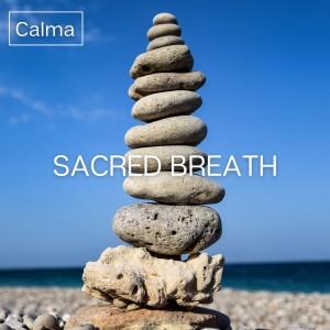 Sacred Breath dari Calma
