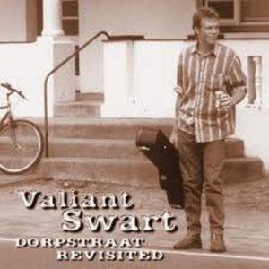 Album Dorpstraat Revisited from Valiant Swart