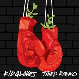 Listen to Wish I Never song with lyrics from Kid Gloves