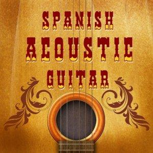 Album Spanish Acoustic Guitar from Spanish Classic Guitar