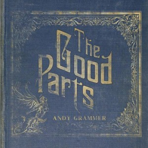 Listen to Give Love (feat. LunchMoney Lewis) (942634) song with lyrics from Andy Grammer