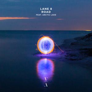 Album Road from Arctic Lake