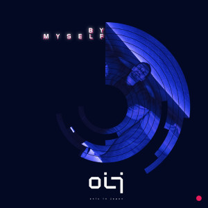 Album By Myself from OIJ