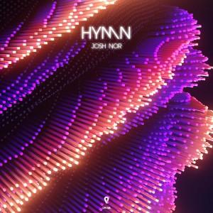 Album Hymn from Josh Nor
