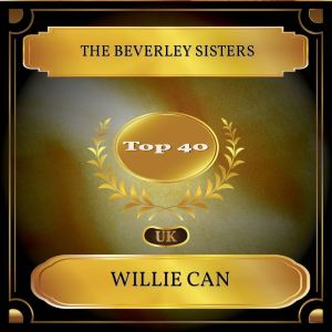 Album Willie Can from The Beverley Sisters