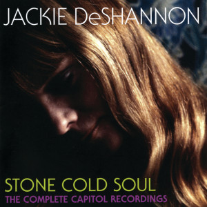 Album Stone Cold Soul: The Complete Capitol Recordings from Jackie DeShannon