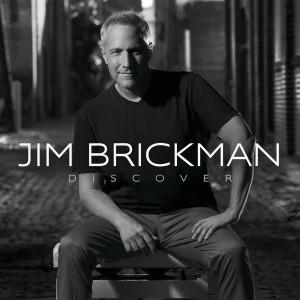 Jim Brickman的專輯Discover
