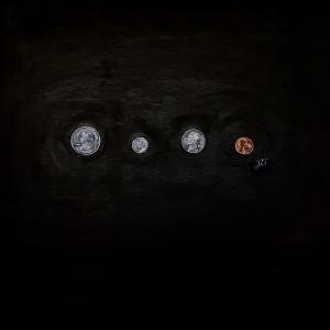 Album Change(Explicit) from Jadakiss