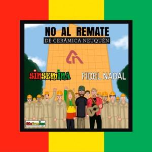 Album No al Remate de Ceramica Neuquen from Fidel Nadal
